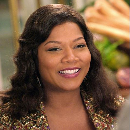 Queen Latifah – Bild: ProSieben Media AG © 2006 by PARAMOUNT PICTURES. All Rights Reserved.