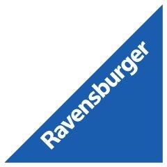 Ravensburger Film + TV – Bild: Ravensburger