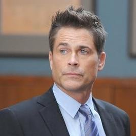 Rob Lowe – Bild: 2015–2016 Fox and its related entities. All rights reserved. Lizenzbild frei