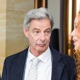Rolf Berg – Bild: RTL/Julia Feldhagen