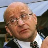 Siegfried W. Kernen – Bild: RTL Nitro