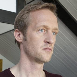 Stephan Kampwirth – Bild: ZDF