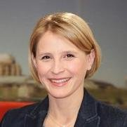 Susan Link – Bild: WDR/Monika Sandel