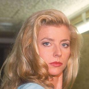 Susan Stahnke – Bild: RTL Crime/Katrin Knoke
