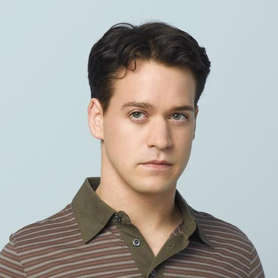 T.R. Knight – Bild: c 2007 American Broadcasting Companies, Inc. All rights reserved. NO ARCHIVING. NO RESALE.