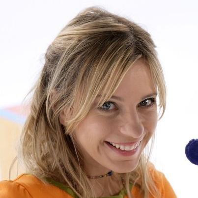 Tanja Mairhofer – Bild: WDR