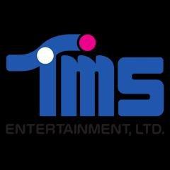 TMS – Bild: TMS