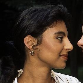 Vijak Bayani – Bild: ZDF