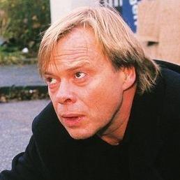 Volker Lechtenbrink – Bild: RTL Nitro