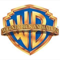Warner Bros. Animation – Bild: Warner Bros.