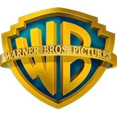 Warner Bros. Pictures – Bild: Warner Bros.