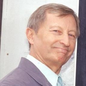 Wilfried Herbst – Bild: RTLplus / Frank Dicks