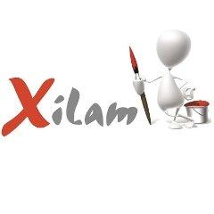 Xilam – Bild: Xilam