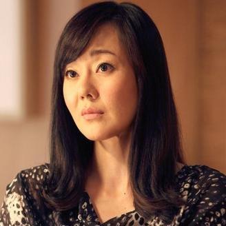 Yunjin Kim – Bild: ORF