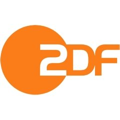 ZDF – Bild: ZDF