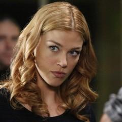 Adrianne Palicki – Bild: ABC Studios /Kelsey McNeal