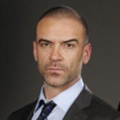 Alan van Sprang – Bild: RTL Crime / KING FILM PRODUCTIONS II / BETA FILM