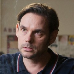 Alexander Beyer – Bild: RTL / Conny Klein
