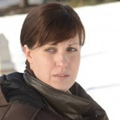 Allison Tolman – Bild: Chris Large/FX