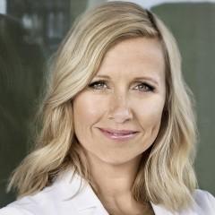 Andrea Kiewel – Bild: ZDF / Marcus Höhn