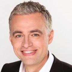 Andreas von Thien – Bild: RTL / Stefan Gregorowius