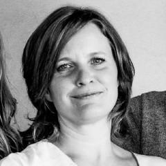 Anna von Berg – Bild: RTL / Nik Konietzny