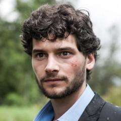 Aaron Karl – Bild: ORF eins