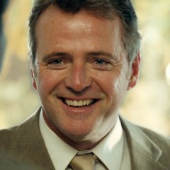 Aidan Quinn – Bild: Vertical Entertainment