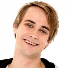 Alexander Freund – Bild: RTL II