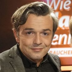 Alexander Wipprecht – Bild: WDR