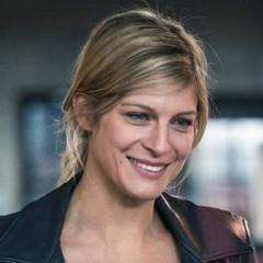Alexia Barlier – Bild: ZDF und Jean François Baumard