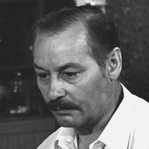 Alfred Struwe – Bild: mdr