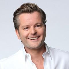 André Dietz – Bild: (c) RTL / Stefan Gregorowius