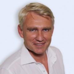 Andreas – Bild: RTL II