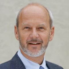 Andreas Borcherding – Bild: ORF
