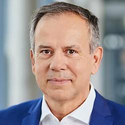 Andreas Cichowicz – Bild: ARD/NDR/Klaus Westermann