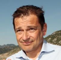 Andreas Steppan – Bild: ORF2