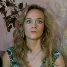 Angelika Richter – Bild: ORF