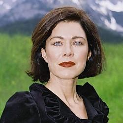 Anja Kruse – Bild: ORF