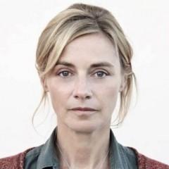Anne Consigny – Bild: RTL Crime