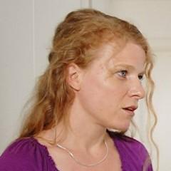 Annika Martens – Bild: NDR/Romano Ruhnau