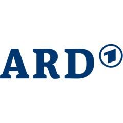 ARD – Bild: ARD