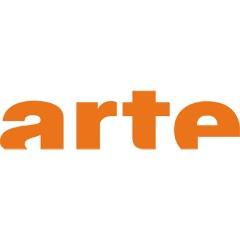 ARTE – Bild: arte