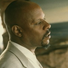 Avery Brooks – Bild: Kinowelt Filmverleih Lizenzbild frei