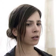 Aylin Tezel – Bild: WDR