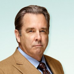 Beau Bridges – Bild: Showtime / Sony Pictures