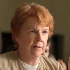 Beth Fowler – Bild: Lionsgate/ Netflix