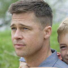 Brad Pitt – Bild: Fox Searchlight