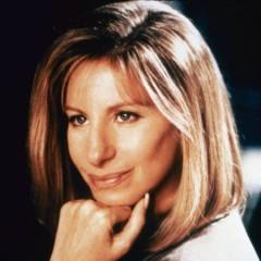 Barbra Streisand – Bild: SRF/Columbia Pictures Industries, Inc.