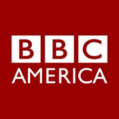 BBC America – Bild: BBC